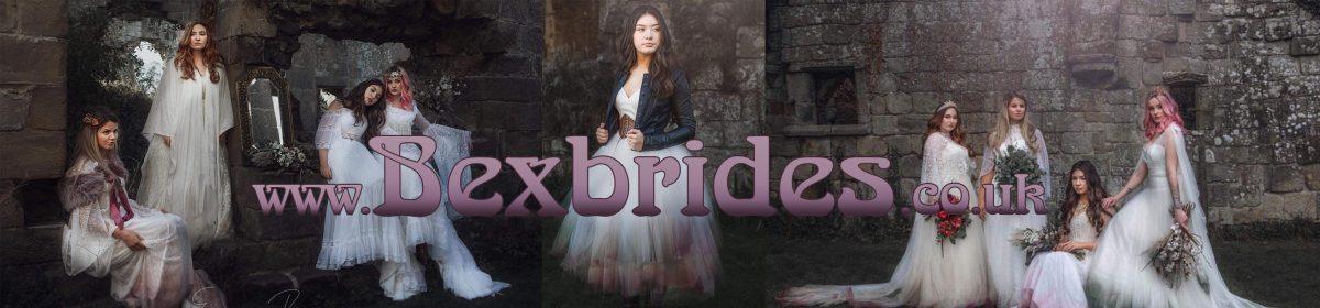 Bexbrides