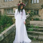 An-Autumn-Styled-Shoot-at-Eyam-Hall-c-Ellie-Grace-Photography-37