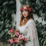 Botanical_Ivy_Wedding-Inspiration_Natalie-Pluck-Photography_016-1280x1920