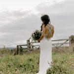 GeorginaHarrisonPhotography-JA-414_0