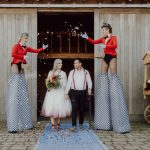 Greatest-Showman-inspired-wedding-Greatest-Showman-theme-wedding-Circus-inspired-wedding-colourful-Wedding-Gina-Fernandes-Photography-38