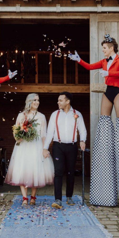 Greatest-Showman-inspired-wedding-Greatest-Showman-theme-wedding-Circus-inspired-wedding-colourful-Wedding-Gina-Fernandes-Photography-38