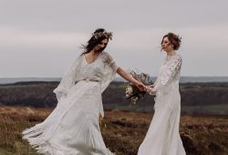 YorkshireElopement-4531-2(1)